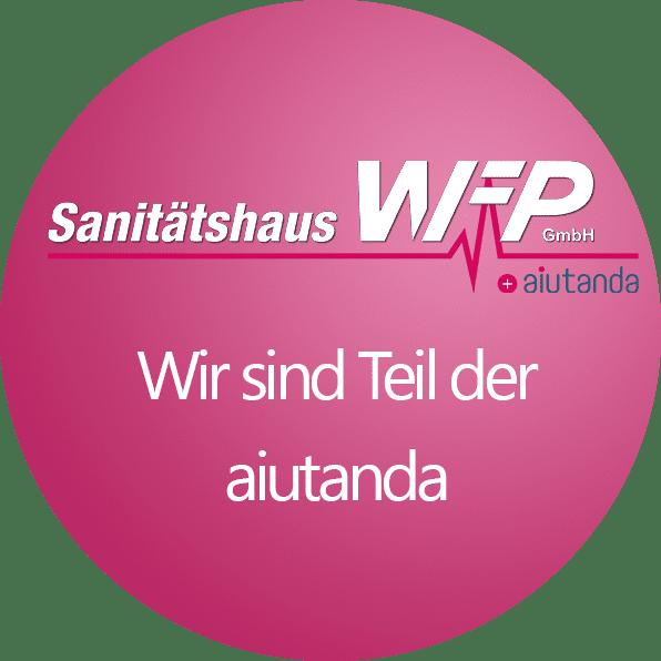 Aiutanda WFP
